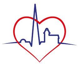 Kooperationen und Empfehlungen im Bereich Kardiologie