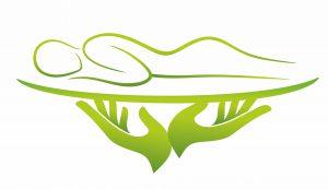 Kooperationen und Empfehlungen im Bereich Entspannungstraining